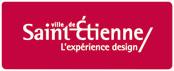 Ville de Saint-Étienne