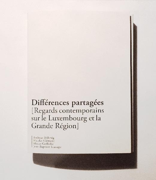différences partagées