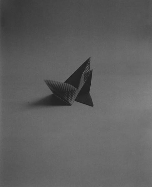 sans titre (origami)