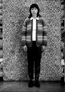 Rajak Ohanian : Portrait d'une PME