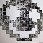 Documents d'artistes Auvergne - Rhône-Alpes - Le Gentil Garçon