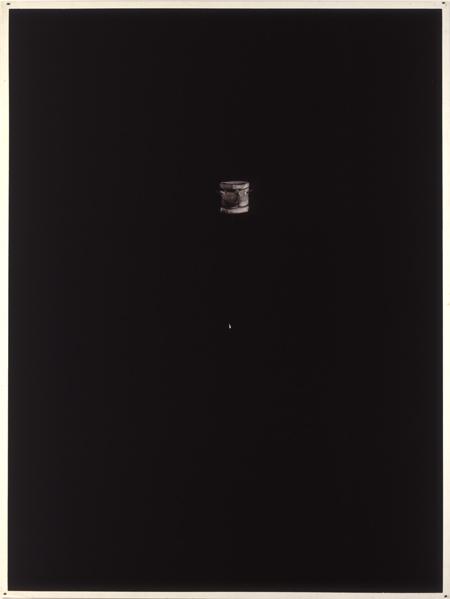 Sans titre 2, 1988