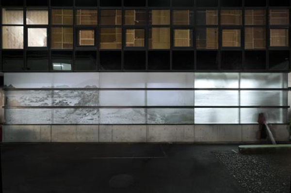 Photo : © Super Window Project