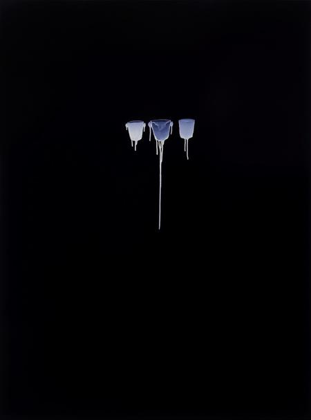 Sans titre, 1988