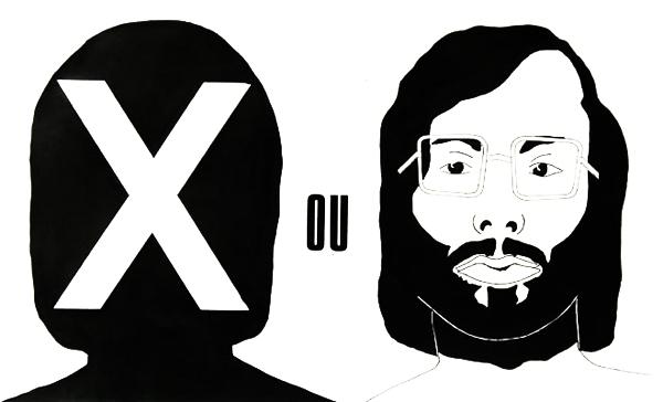 x ou Guillaumon