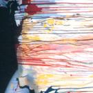 Les affres de la peinture