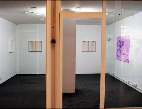 Co-production du Musée d'Art Contemporain et de l'Ecole Nationale des Beaux-Arts de Lyon