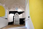 L'art dans les chapelles, Le Sourn, 2011