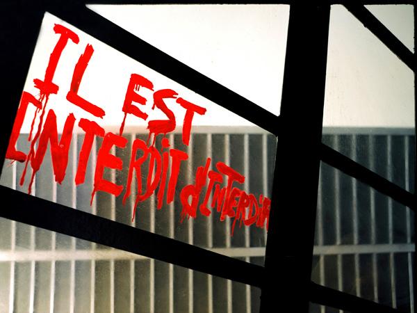 Du fric ou boum, 2008