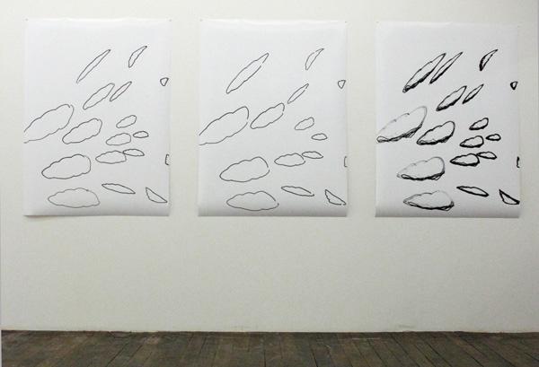Documents d'artistes Auvergne - Rhône-Alpes - Richard Monnier