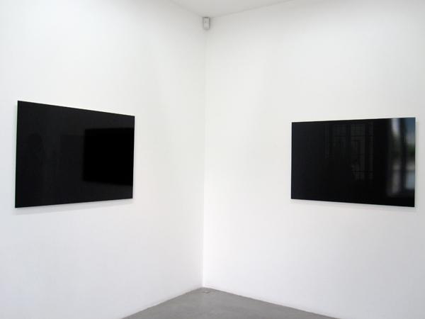 Eric Hurtado, Et in arcadia ego, 2010