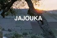 Jajouka, 2012