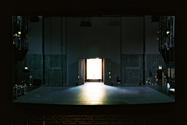 Éric Hurtado, Juste la fin du monde (Les lieux de Jean-Luc Lagarce), 2007
