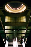 Purgatorio, 2007