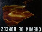 Monde immense, 1990-1991
