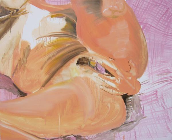 La reine de la mirabelle, 2007