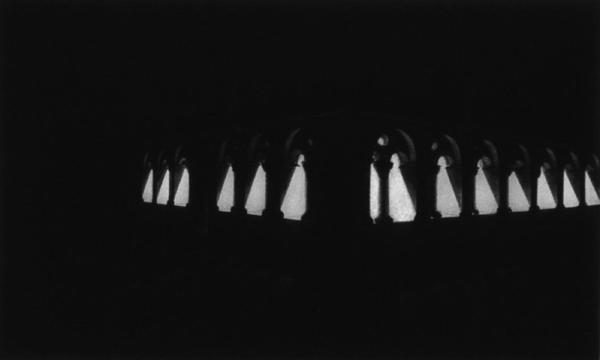 Heures canoniales, 1986