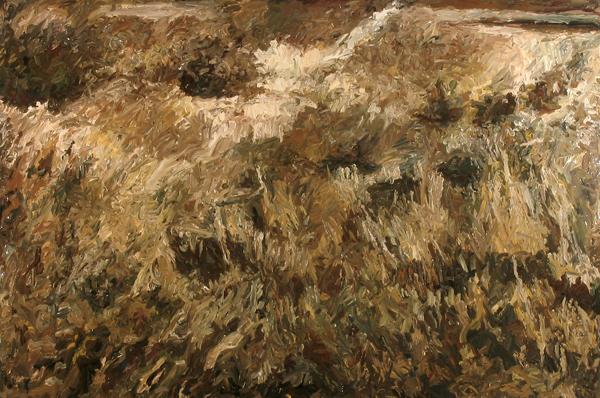 Vagues, 2006