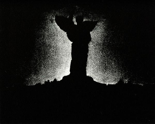 Lieux communs, 1991