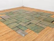 Documentation en art contemporain - Nicolas Momein