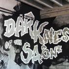 Darkness of the Saône I & II, 2010