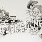 La Gorcegone, 2009
