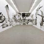 Rendez-vous 09, Institut d'Art Contemporain, Villeurbanne / Rhône-Alpes, 2009