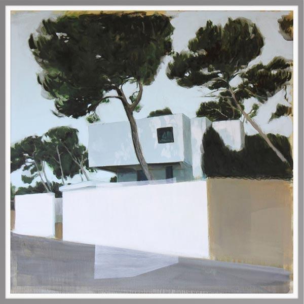 Documents d'artistes Auvergne - Rhône-Alpes - Jérémy Liron