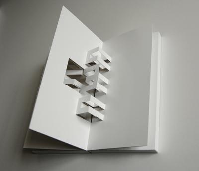 Documents d'artistes Auvergne-Rhône-Alpes - A.Stella