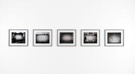 Documentation en art contemporain - Karim Kal
