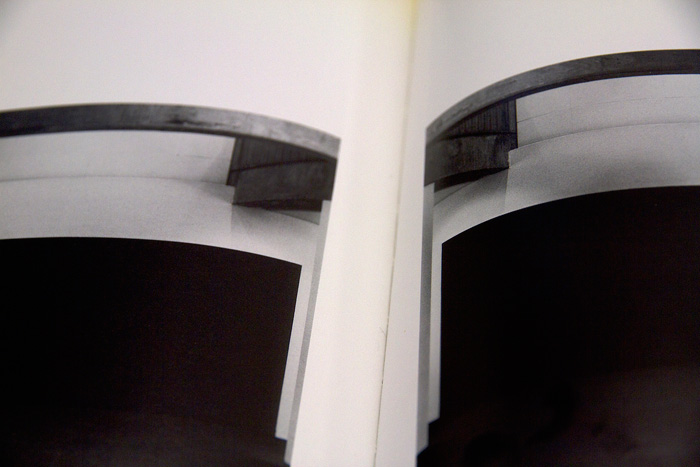 Documents d'artistes Auvergne - Rhône-Alpes - Jesùs Alberto Benitez