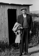 Rajak Ohanian : Portrait d'un village