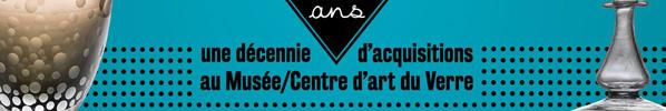 Exposition, Art contemporain - Carmaux