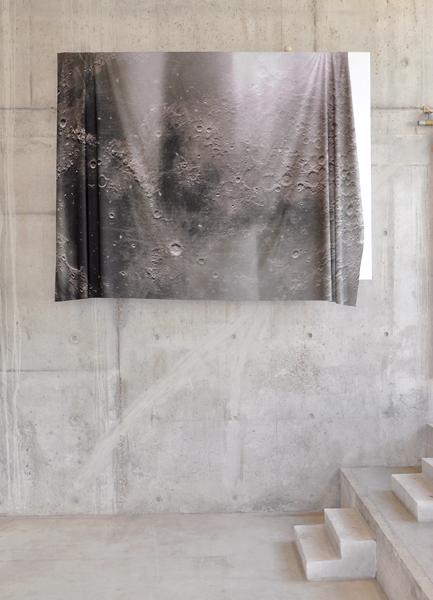 Site le Corbusier, Firminy