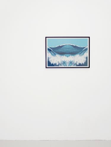 Collection Fonds d'art contemporain Clermont-Commun