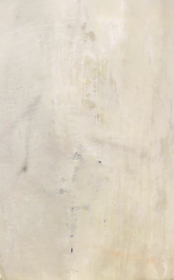 Vue de l'exposition <i>La plupart du temps</i>, La Tôlerie, Clermont-Ferrand