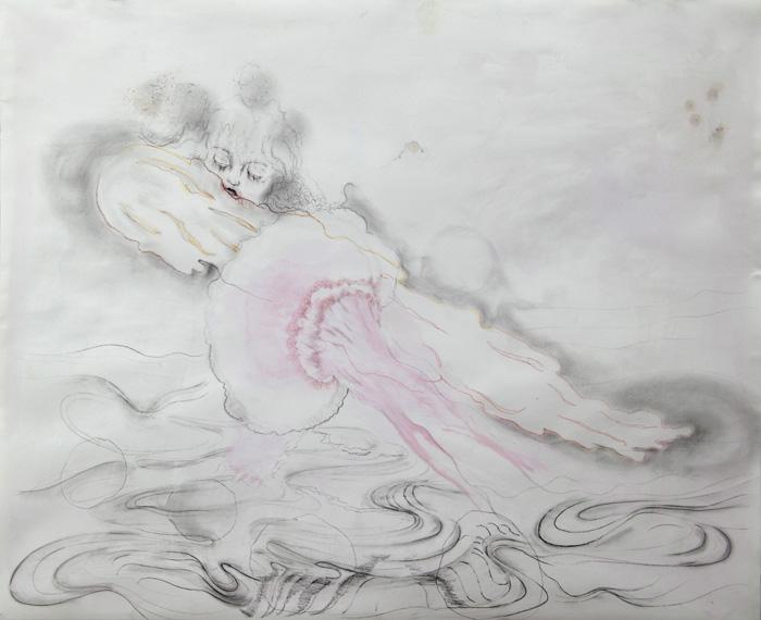 Christian Lhopital - Documents d'artistes Auvergne-Rhône-Alpes