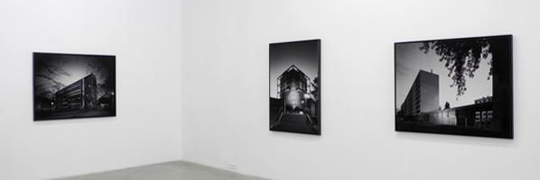 Exposition, Art contemporain - Vénissieux