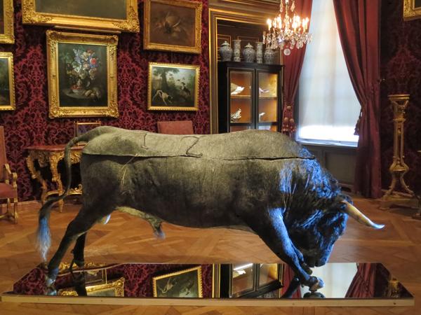 Documents d'artistes Auvergne - Rhône-Alpes - Delphine Gigoux-Martin