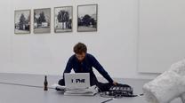 Floreng Meng - Documents d'artistes Auvergne-Rhône-Alpes