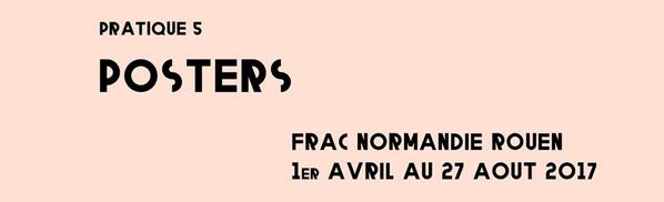 Exposition, Art contemporain - Rouen