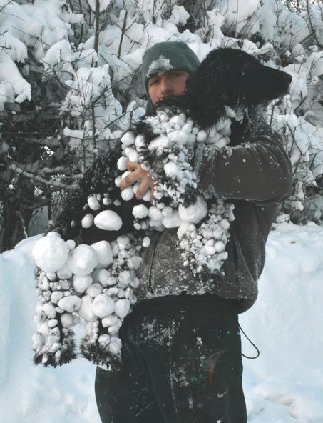 Jean-Xavier Renaud - Documents d'artistes Auvergne-Rhône-Alpes