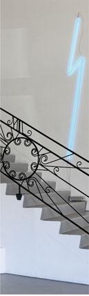 Documentation en art contemporain - Maxime Lamarche