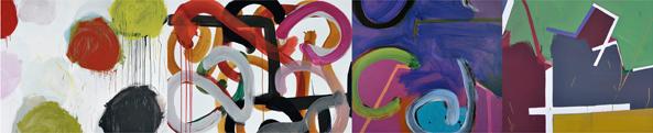 Documentation en art contemporain - Franck Chalendard