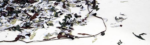 Exposition, Art contemporain - Marseille