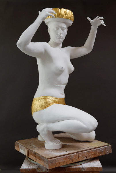 Collection Musée d'Art Moderne de la Ville de Paris